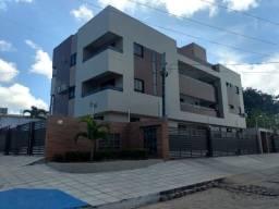 Título do anúncio: Apartamento no Altiplano Cabo Branco