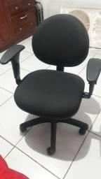 Cadeira de Escritório (Ergonômica, estudos)