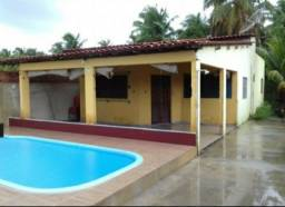 W5-Vendo  casa Ponta da Fruta/Vila Velha 160 mil , Wanderson