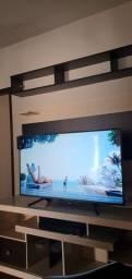 Título do anúncio: SmartTV Sony 50 polegadas