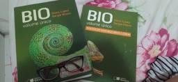 Vendo Livro Bio volume único Sônia Lopes