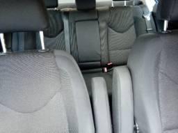 Vendo Peugeot 408 ano 2012 completo