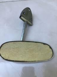 Espelho Retrovisor Interno Fusca e Kombi