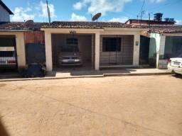 Título do anúncio: Vende-se casa em Rio Formoso-PE