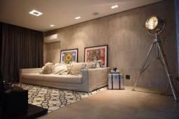 Lindo apartamento à venda no Ed. Florença