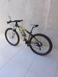 Bike aro 29 kit deore...3.500