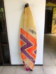 Prancha de surf 6?1