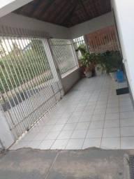 Casa no bairro altos do Coxipó, próximo ao Atacadão