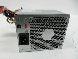 Fonte Dell Optiplex 220 watts model:l220p-00 funicona 100%