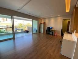 Título do anúncio: Apartamento Garden com 3 dormitórios à venda, 124 m² por R$ 1.200.000,00 - Boa Vista - Cur