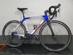 Título do anúncio: Caloi Strada R Speed