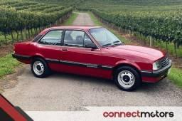 Chevrolet Chevette DL - 1993