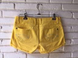 2c29921daeb66 Shorts e bermudas no Distrito Federal e região