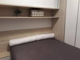 Vende-se ou troca-se apartamento em Londrina-PR por imóvel em Boa Vista