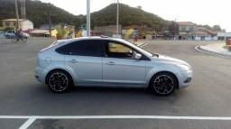 Ford Focus ano 2009 - 2009