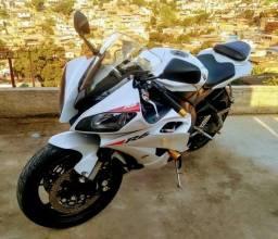 Motos no Brasil - Página 93  e4b6fef453ece