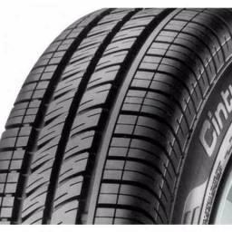 Pirelli Cinturato P4 175/70 R14