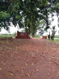Fazenda Santa Pedrina