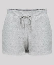 10 Shorts por 100 reais