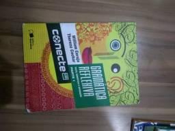 Livros do colegio sao jose 1 ano