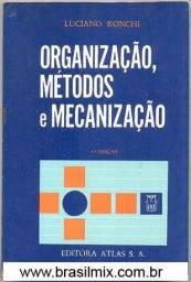 Livros Usados, Vários Títulos e Autores - Veja Anúncio - Sebo Virtual Brasilmix Livros