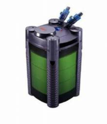 Canister atman at-3337