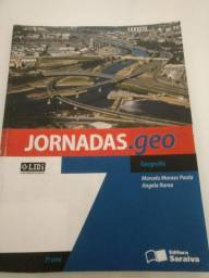 Jornadas.geo