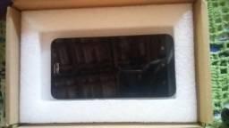 Asus Zenfone 2 32gb 4 gb Rom *Retirada de Peças