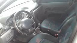 Vendo Renault Clio - 2001