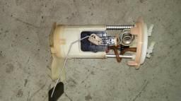Bomba Combustível completa Citroen Xsara 1.6Flex original