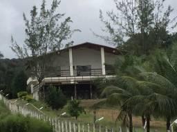 Casa/chácara Arajara Barbalha
