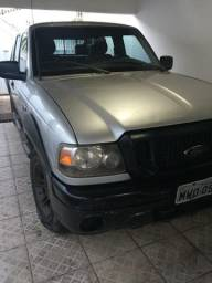 Ranger 3.0 Xls - 2008