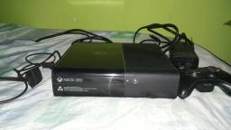 Xbox 360 desbloqueado 6 vezes de 134,00$