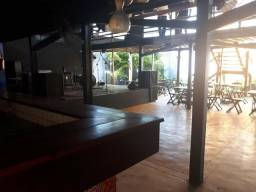 Casa de show - Porto de Galinhas - Oportunidade