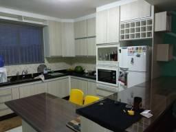 Apartamento para Venda em Sumaré, Parque Residencial Regina (Nova Veneza), 2 dormitórios,