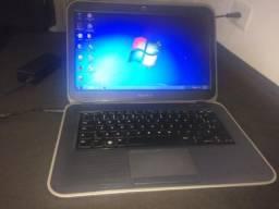 Ultrabook Dell Inspiron 14z - 5423, usado comprar usado  Guarulhos