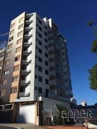 Apartamento à venda com 2 dormitórios em Centro, Novo hamburgo cod:13122
