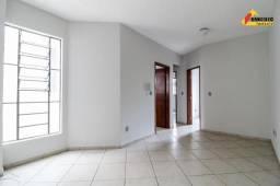 Apartamento para aluguel, 2 quartos, 1 vaga, Centro - Divinópolis/MG