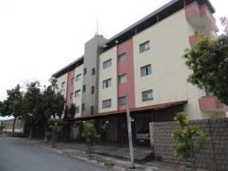 Apartamento para aluguel, 3 quartos, 1 vaga, Tietê - Divinópolis/MG