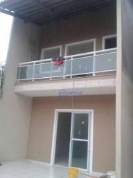 Casa à venda, 144 m² por R$ 305.000,00 - Eusébio - Eusébio/CE