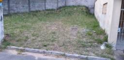 Terreno em SBCampo 140,48 m2; Doc. OK; Financio