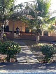 Alugo Rancho no Tamanduá