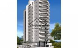 Lançamento Apartamento na Vila Caiçara em Praia Grande