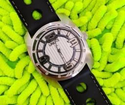 Relógio Ecko Unltd, The Philly, E08515G1, original zero comprar usado  Rio de Janeiro