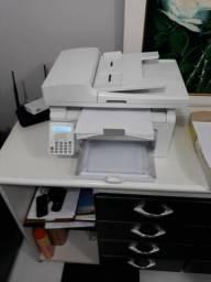 HP Laserjet Pro MFP M130jn comprar usado  Taubaté