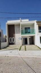 Casa à venda, 225 m² por r$ 980.000,00 - maraponga - fortaleza/ce