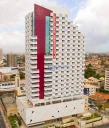 Sala à venda, 35 m² por R$ 194.250,00 - São Gerardo - Fortaleza/CE
