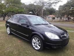Gm - Chevrolet Vectra Elite Top linha +Teto + Bancos elét Só $ 22.990, Promoção - 2007