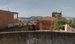 Loteamento/condomínio à venda em Serrano, Belo horizonte cod:30715