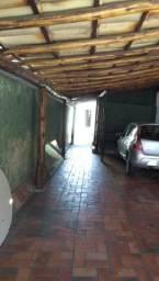 Loteamento/condomínio à venda em Serrano, Belo horizonte cod:6891